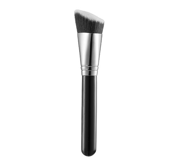 MB037 3D contour brush